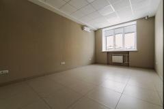 офис 20 кв.м.