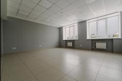 офис 30 кв.м.
