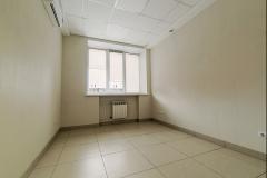 офис 10 кв.м.