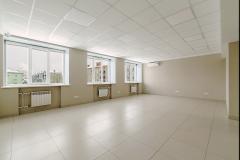 офис 48,5 кв.м.
