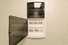 Индивидуальные приборы учета электроэнергии